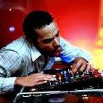 Nissan Juke Presents: DJ Mehdi