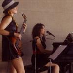 Doa Band