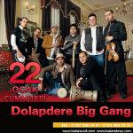 Dolapdere Big Gang