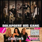 Dolapdere Big Gang feat Candyrock @XLarge Club