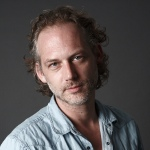 Lounge Masters - Richard Dorfmeister