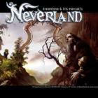 Dreamtone - Iris Mavrakis Neverland - Neoma