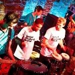 Inclusion Band / Düşler Akademisi