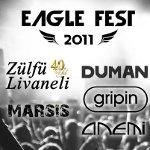 Eaglefest 2011