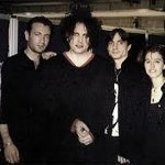 The Cure Official Tribute: Easy Cure / Obscenity Trial
