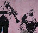 Efe Yaş Üzüm İle Yemekli Fasıl / Sulukule Roman Orkestrası