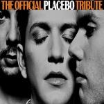 Efetto - Placebo Tribute