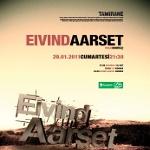 Eivind Aarset