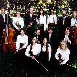 J. Strauss Ensemble