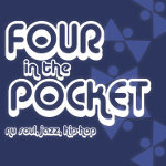 FOUR in the POCKET