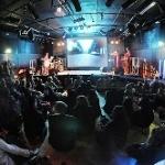 28. Uluslararası Istanbul Film Festivali Etkinlikleri: Future Shorts Türkiye