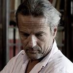 I Musici - Giuliano Carmignola