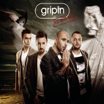 Gripin Cover Project