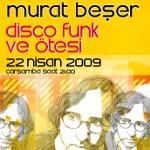 Disko Funk ve Ötesi