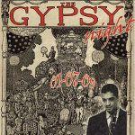 Gypsy Nights By Çorlulu Savaş