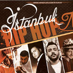 İstanbul Hiphop Night