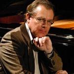 Hüseyin Sermet Piyano Resitali