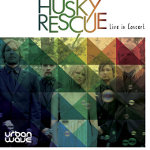 Doritos presents: World Music Days 2 Husky Rescue