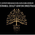İstanbul Devlet Senfoni Orkestrası Ulusal Egemenlik ve Çocuk Bayramı Konseri