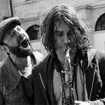 Nublu Jazz Festival / İlhan Erşahin`s İstanbul Sessions