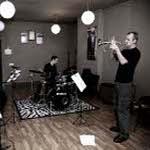 İmer Demirer Quartet