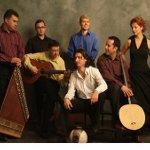 İncesaz - İstanbul Quartet