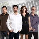 İstanbul Arabesque Project