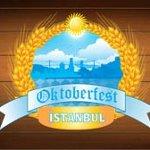 İstanbul Oktoberfest