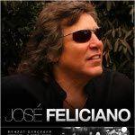 Jose Feliciano - Behzat Gerçeker & Enbe Orkestrası