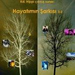 Kd. Hippi Çavuş - Hayatımın Şarkısı
