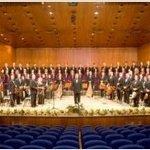 İstanbul Devlet Klasik Türk Müziği Korosu: Segah- Hüzzam- Şedd-i Araban