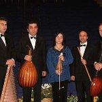 İstanbul Devlet Klasik Türk Müziği Korosu