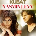 Kubat & Yasmin Levy