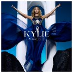 Kylie İle Afrodit Gecesi