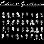 Ladies - Gentlemen Müzikal Topluluğu 3. Uluslararası İstanbul Koro Günlerinde!