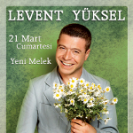 Levent Yüksel