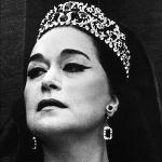 Leyla Gencer, La Diva Turca - Bir Kutlama