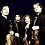 Lipkind Quartet
