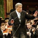 Londra Filarmoni Orkestrası