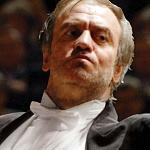 Mariinsky Tiyatrosu Senfoni Orkestrası - Valery Gergiev