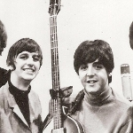 Meat The Beetles: The Beatles Tribute Band