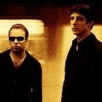 Radyobabylon presents: The Walkmen & Twin Shadow