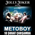 Metoboy