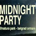 Midnight Party