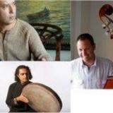 Murat Aydemir Trio