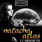 Natacha Atlas