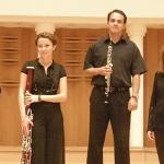 Neuma Quintet
