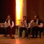 Yerebatan Sarnıcı Ocak Ayı Konser Programı