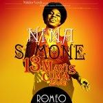 Caz Ağacı Vol.3 - Nina Simone