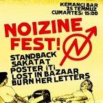 Noizine Fest!